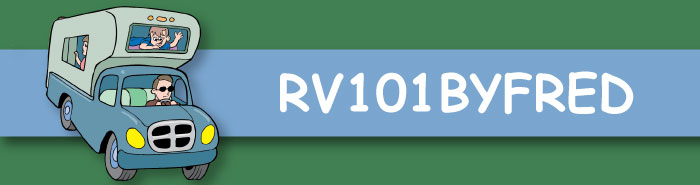 RV101 By Fred